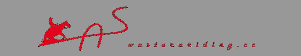 Westernriding